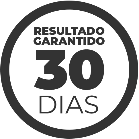 garantia-30