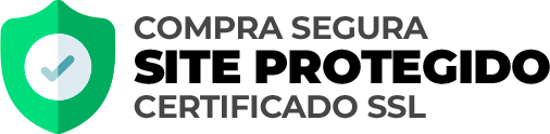 site-protegido-1.png
