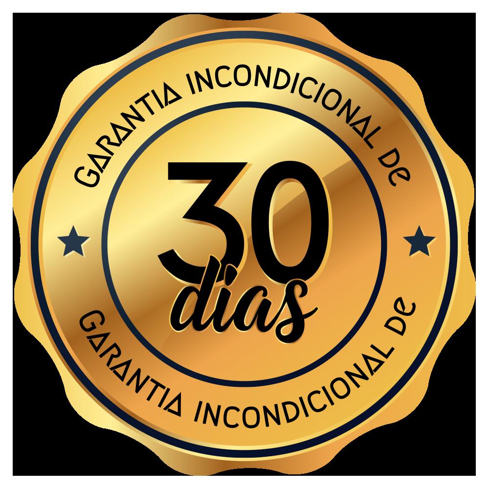 garantia-incondicional-30-dias-3